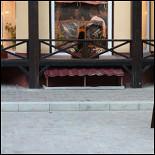 Ресторан Мин херц - фотография 1