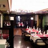 Ресторан Гренадерский - фотография 2