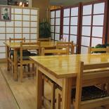 Ресторан Сайзен - фотография 1