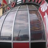 Ресторан Каф-рам - фотография 1