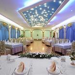 Ресторан Усадьба принца - фотография 1