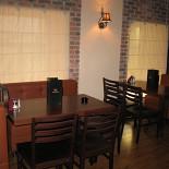 Ресторан Birra Nostra - фотография 6