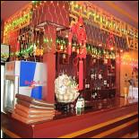Ресторан Шанхай - фотография 5