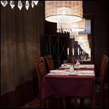 Ресторан Farina Bianca - фотография 4