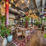 Ресторан Чурчхела - фотография 5