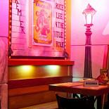 Ресторан The Old School - фотография 5