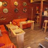 Ресторан Иван-лапша - фотография 2