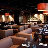 Ресторан Ацатун - фотография 1