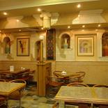 Ресторан Дубль два - фотография 2