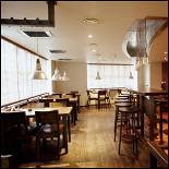 Ресторан Хмурое утро - фотография 6