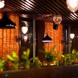 Ресторан Times Bar - фотография 2