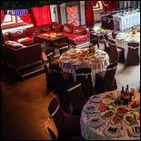 Ресторан Premium Hall - фотография 5