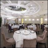 Ресторан Amarsi - фотография 1