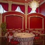 Ресторан Моссовет - фотография 5