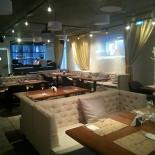 Ресторан Кружева - фотография 1