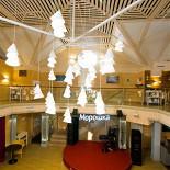 Ресторан Морошка - фотография 3