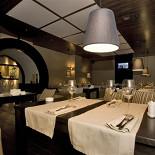 Ресторан Айва - фотография 6