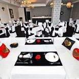 Ресторан Vintagio - фотография 5