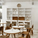 Ресторан Lunchbox - фотография 5