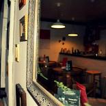 Ресторан Кельш - фотография 2