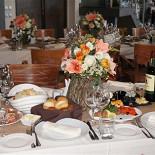 Ресторан Макрель - фотография 2