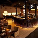 Ресторан Октябрь Event Hall - фотография 3