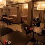 Ресторан Крем-карамель - фотография 6