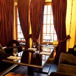Ресторан Моя кадриль - фотография 6
