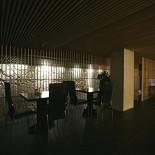 Ресторан Studio 24 - фотография 1