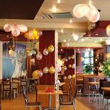 Ресторан Кофе арт - фотография 4