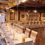 Ресторан А-ля Фиджи - фотография 2