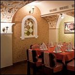 Ресторан Добрыня - фотография 3