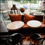 Ресторан Андерсон на Страстном - фотография 2