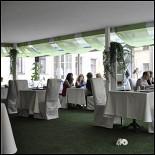 Ресторан Теплица - фотография 2