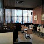 Ресторан Tomas Smokey Grill - фотография 1