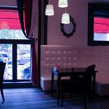 Ресторан Amsterdam - фотография 3