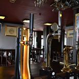 Ресторан Принц Уэльский - фотография 5