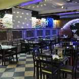 Ресторан Кактус Джек - фотография 3