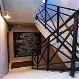 Ресторан Брудер - фотография 2