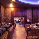 Ресторан Райхона - фотография 3