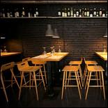 Ресторан Vinostudia - фотография 4