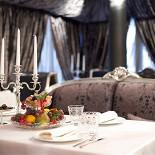 Ресторан Lucianno - фотография 1