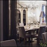 Ресторан Aromi la bottega - фотография 5