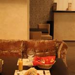 Ресторан Canolli - фотография 2