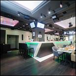 Ресторан Никола Тесла - фотография 4