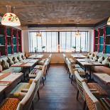 Ресторан Пури - фотография 6