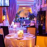 Ресторан River Lounge - фотография 3