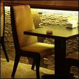 Ресторан Est caffe - фотография 2