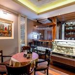 Ресторан Шоко - фотография 3