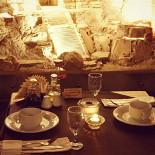 Ресторан Итальянский дворик. Третий - фотография 3